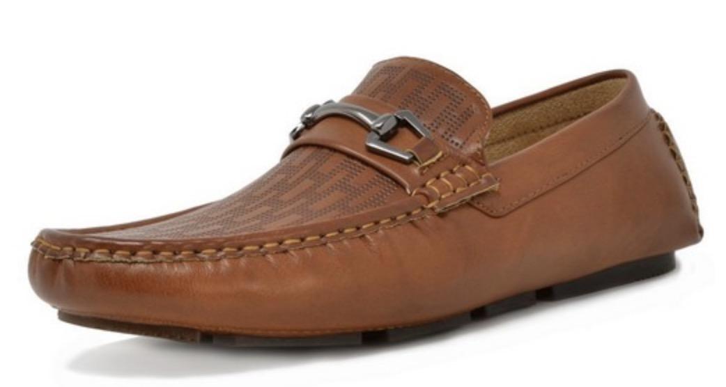 Giày đế bệt nam